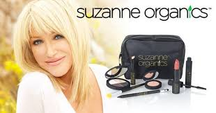 suzanne sommers hair dye exclusive facebook offer suzanne organics cosmetics