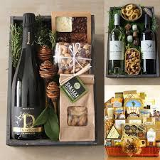 Wedding Gift Basket Ideas These 10 Solicitous Wedding Gifts Ideas Guide You Shop For Couple