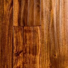 3 4 x 4 3 4 golden acacia virginia mill works lumber liquidators