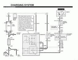 typical alternator regulator wiring diagrams generator stator