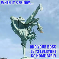 Its Friday Funny Meme - it s friday imgflip