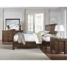 5pc bedroom set 5 piece queen bedroom set myfavoriteheadache com