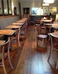 Used Restaurant Tables And Chairs Wooden Restaurant Tables U2013 Littlelakebaseball Com