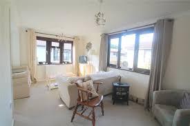 2 bedroom bungalow for sale in bourne park golden green tonbridge