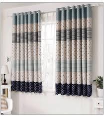 Short Curtains Impressive Inspiration Short Bedroom Curtains Bedroom Ideas