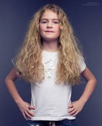 Haircuts For Little Girls Little Hairstyles For Long Curly Hair Hairstyles For Girls