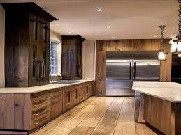 rustic barn wood kitchen cabinets rustic barnwood kitchen cabinets