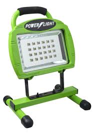 work zone rechargeable led work light buy the coleman cable l1320 portable led worklight 779 lumens