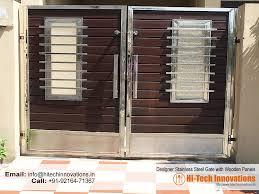 interior design ideas inspiration u0026 pictures main gate design