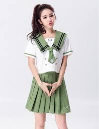 online get cheap costume short aliexpress com