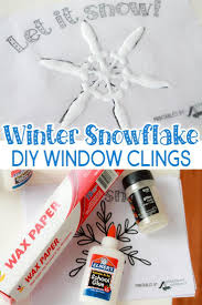 741 best winter activities for kids images on pinterest winter