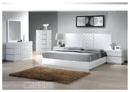 Gloss White Bedroom Furniture White Gloss Bedroom Furniture Large Size Of Mirrored Bedroom