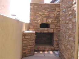 Fire Pit Pizza - outdoor fireplaces san diego ca spectacular custom masonry