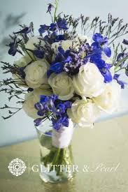 wedding flowers tucson tucson wedding flowers now available tucson bridal flowers and