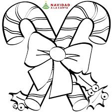 dibujos navideñas para colorear reno de navidad para colorear cara de reno navideno para colorear