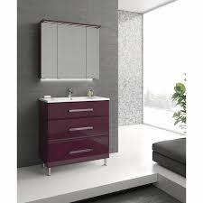 bricod駱ot cuisine meuble bas cuisine brico depot unique stunning miroir salle de