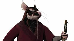 master splinter halloween costume splinter teenage mutant ninja turtles 40 wallpapers u2013 free