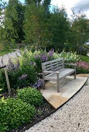 best backyard landscaping ideas 16 landscaping ideas for narrow side of house fresh design