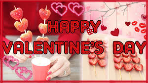valentines day 2016 wallpapers ideas sms gifts quotes love