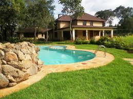 ultimate guide to building a house in kenya buyrentkenya