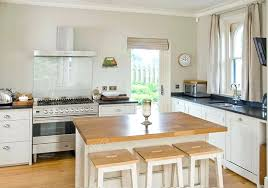 kitchen table island ideas kitchen island with seating ideas kitchen design awesome small