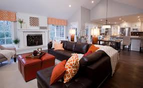 best room property brothers best room reveals w network