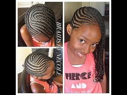50 plus cornrows hairstyles 2017 classical collection of