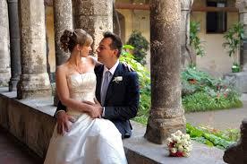 religious wedding italian ceremonies civil religious and symbolic events