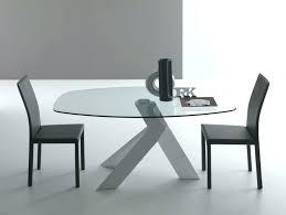 gray dining room ideas dining table modern gray dining room set grey furniture riviera