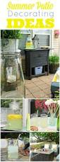 Backyard Living Ideas by The 25 Best Farmhouse Backyard Play Ideas On Pinterest Rustic