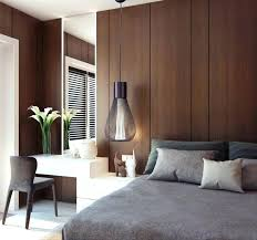 bedroom design tool bedroom design tool magnificent bedroom design modern contemporary