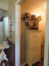ideas about rustic bathrooms on pinterest bathroom vanities