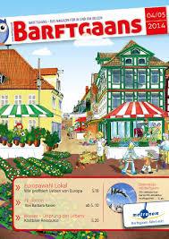 Mvz Bad Fredeburg Woll Magazin U2013 Schmallenberg Eslohe Und Umgebung U2013 Ausgabe 8 By