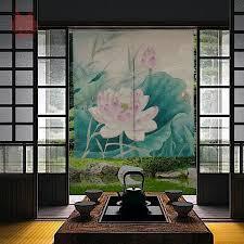 half glass door curtains popular ship window door buy cheap ship window door lots from