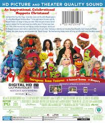 it s a merry muppet tv show page dvd