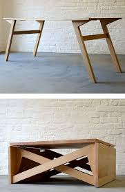 Best Images About Furniture Design On Pinterest Teak Retail - Tables furniture design