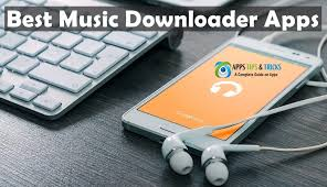 the best downloader for android what is the best downloader for android top 5 recommended