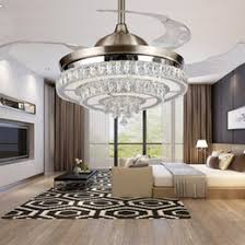 White Ceiling Fan With Chandelier Light White Ceiling Fan Remote Online White Ceiling Fan Light Remote