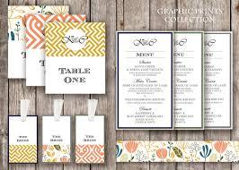 reception only invitation wording sles wedding invitation options yourweek 9064c9eca25e