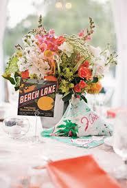 unique wedding centerpieces unique wedding centerpieces wedding flowers wedding ideas