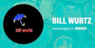 Now Trending Be Like Bill - bill wurtz know your meme