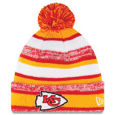 nfl thanksgiving hats thanksgiving day beanies knit hats