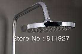 Good Quality Bathroom Fittings Cheap Cheap Rain Shower Heads Find Cheap Rain Shower Heads Deals