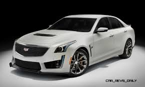 Cadillac Ciel Price Range 51 Best Cadillac Images On Pinterest Dream Cars Cadillac Cts V