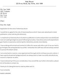 nursing cover letter template 9 free samples examples cover