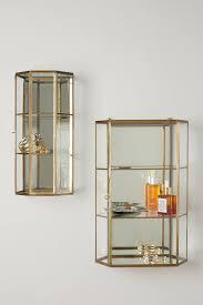 Curio Cabinets Shelves Wall Curio Cabinet Wall Curio Cabinet Walls And Display Cabinets