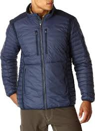 kuhl spyfire down jacket men u0027s rei com