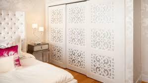 8 Foot Interior French Doors Bedroom Design Sliding Wardrobe Doors Ideas French Closet Doors