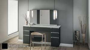 robern bathroom video portfolio pixel reality