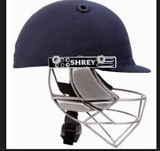new design helmet for cricket cricket helmets under siege cricket store online